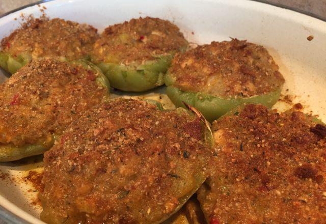 Chayottes gratin es au tofu fum tambouille d lices - Cuisiner les chayottes ...